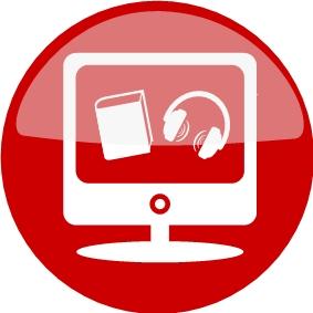 Online kursus